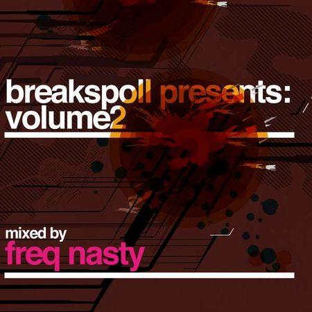 Breakspoll2