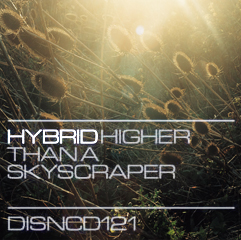 higher-than-a-skyscraper