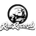 rat-records_m