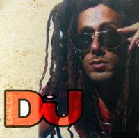 DJ_Feat