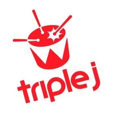 triple-j-images