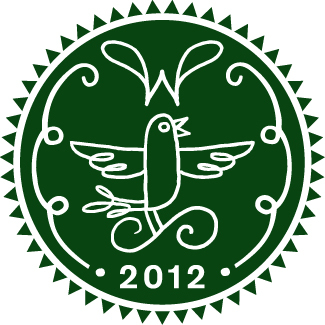 WL-2012-icon