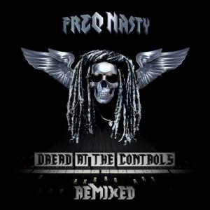Dread-At-The-Controls-Remixed_Muti113_500x500