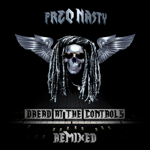 Dread-At-The-Controls-Remixed_Muti113_500x500