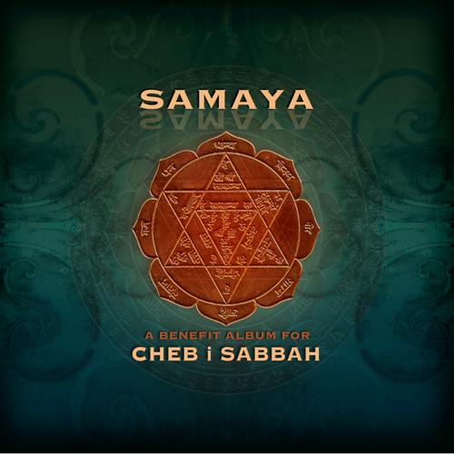 Samaya_Cheb-I-Sabbah-benefit-album