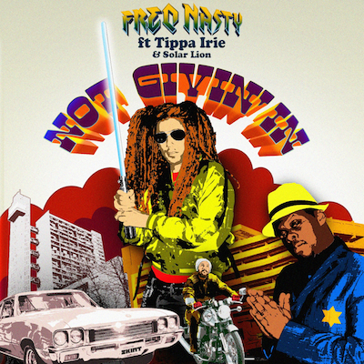 FreQ_Nasty-Not_Givin_In-Cover_Art_400x400