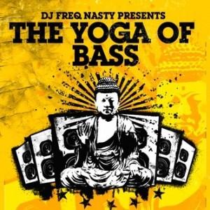 Yoga-of-Bass