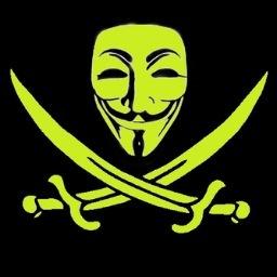 AnonFM