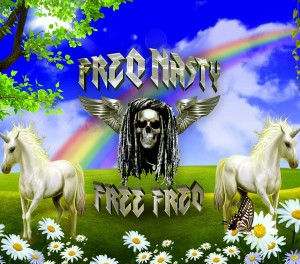 Free FreQ Download