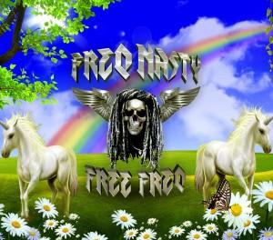 Free FreQ Download