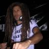 FREQ NASTY 2007