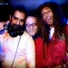 chebi, Karshe Kale, FreQ Nasty 2008