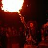 FreQ Nasty Flamethrower
