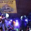 Dub Kirtan Allstars 1