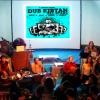 dub-kirtan-all-stars-santa-monica2011