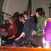 singers-dk-church