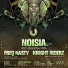 noisia-freq-nasty-knight-riderz-and-many-more