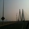 bridge-mumbai1
