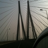 bridge-mumbai2