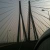 bridge-mumbai2