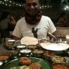dj-nasha-with-thali