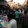 mumbai-markets-1