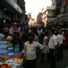 mumbai-markets-2