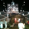 nativity-scene-goa-india
