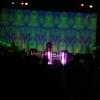 Monsters Of Bass Tour in Petaluma, CA @ Mystic Theater