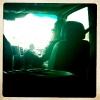 Opiuo and the Van