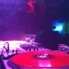 Void sound system3