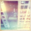 NYC 2