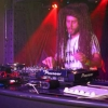 Monsters of Bass -  LA @ El Rey - 2011