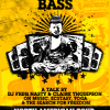 Yoga of Bass North America flyer small