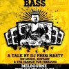 yoga-of-bass_melbourne