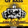 yoga-of-bass_sydney