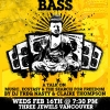 yoga-of-bass_vancouver