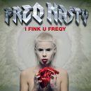 "Die Antwoord – I Fink U Freeky  (FreQ Nasty ""FreQy"" Remix)"