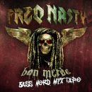 The Bon Merde Bass Nerd Mixtape