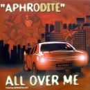 Aphrodite – All Over Me feat. Barrington Levy (FreQ Nasty Remix)