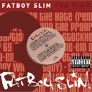 Fatboy Slim – Retox <br>(Gettin FreQy With Fatboy Mix)